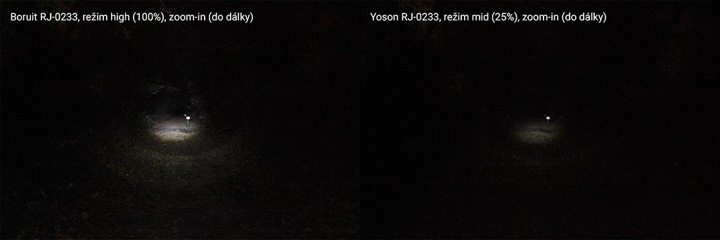 RJ-0233-zoom-in