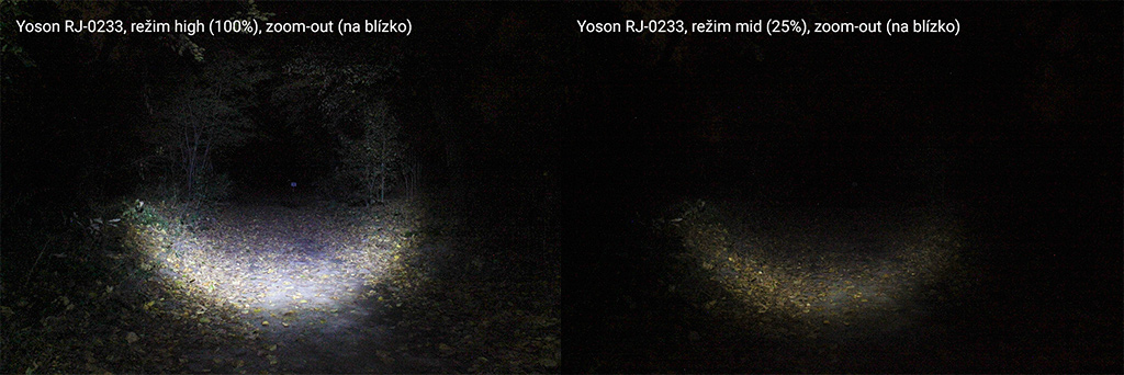 RJ-0233-zoom-out