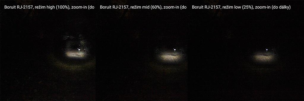 RJ-2157-zoom-in