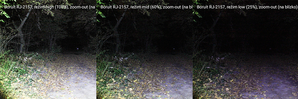 RJ-2157-zoom-out