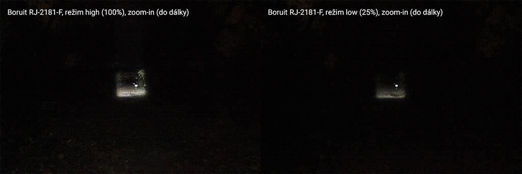 RJ-2181-F-zoom-in