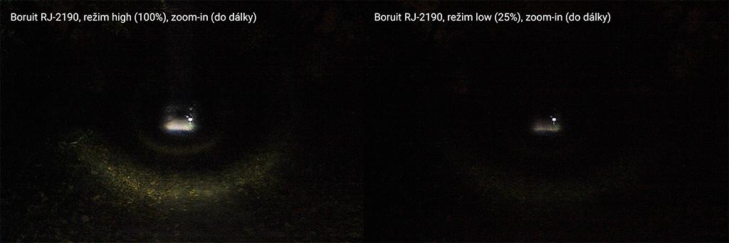 RJ-2190-zoom-in