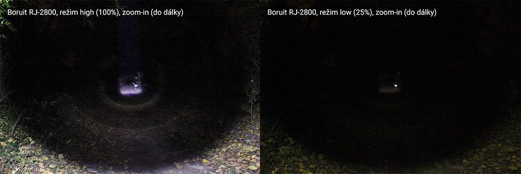 RJ-2800-zoom-in