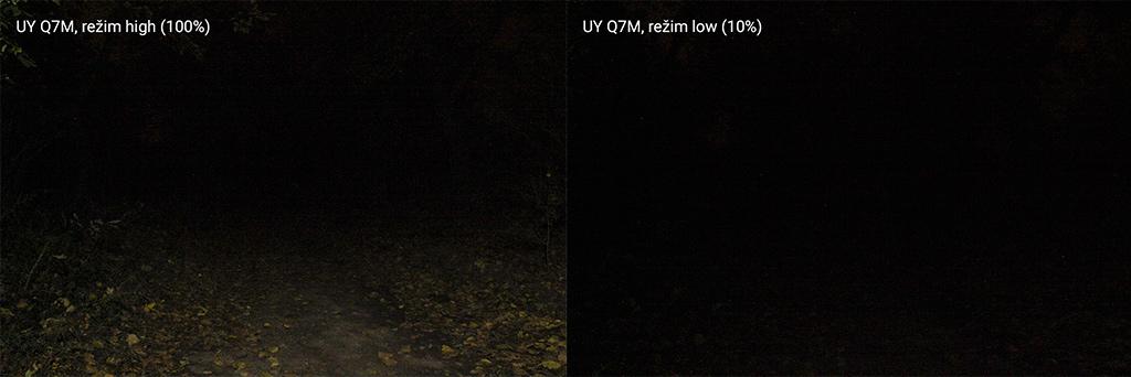 UY-Q7M