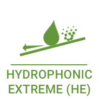 ikony-fabric-hydrophonic