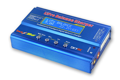 ok-imaxb6-400x216