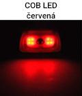 svetelne-rezimy-COB-b02