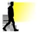 svetlo-rezimy-rozptyl-1min