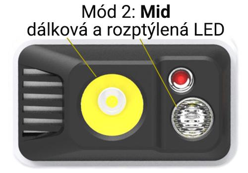 HL-SR19004-mod2