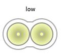 dve-svetla-low